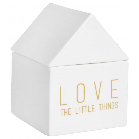 Secret box Love