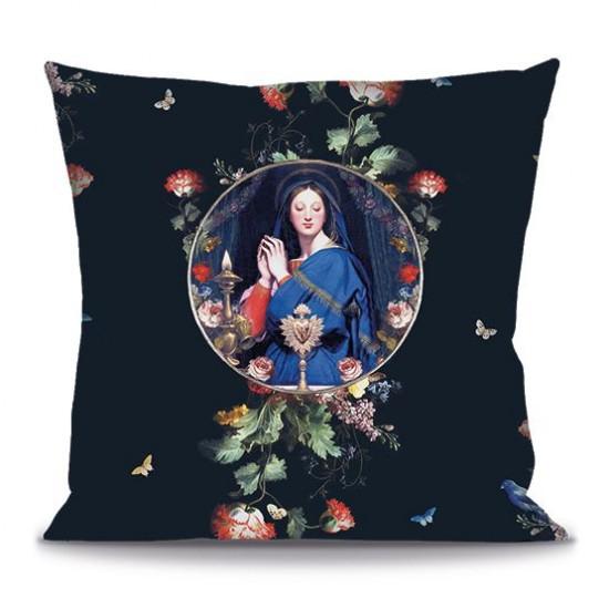 Cushion cover SAINTE 40cm