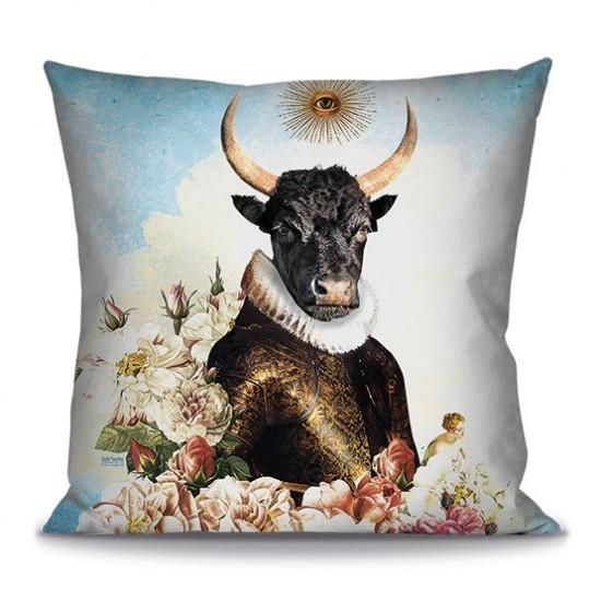 Cushion cover TAURUS 40cm