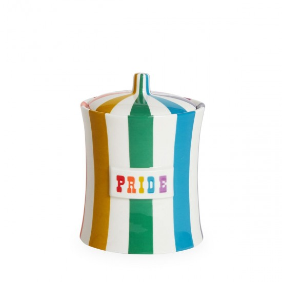 "Pot ""Pride"" Jonathan Adler"