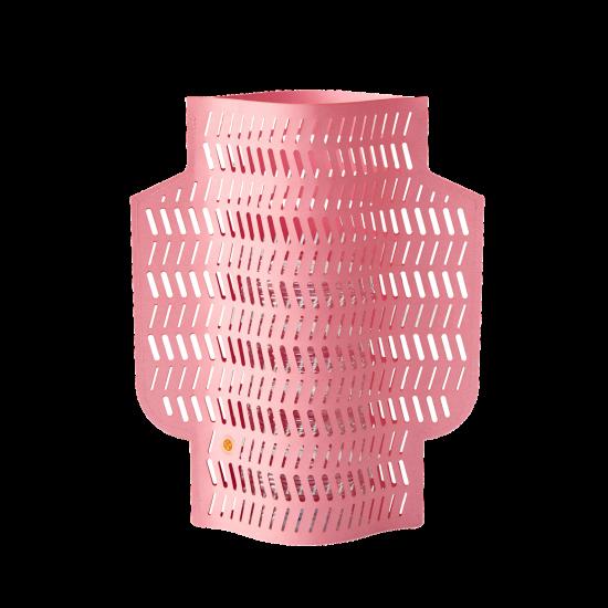 Paper Vase  Aurea
