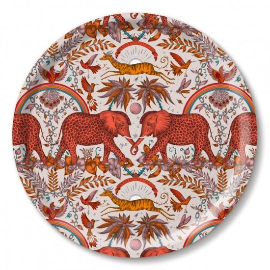 Zambezi tray