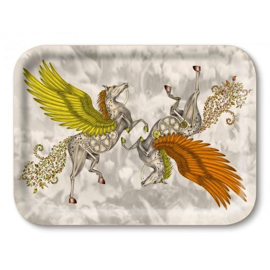 Pegasus tray 43x33