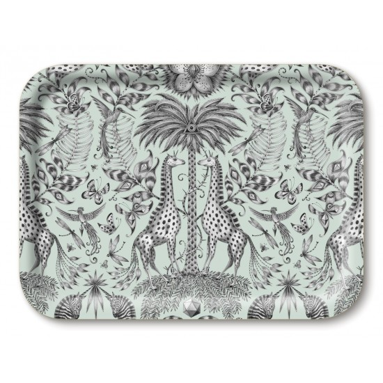 Kruger tray 27x20