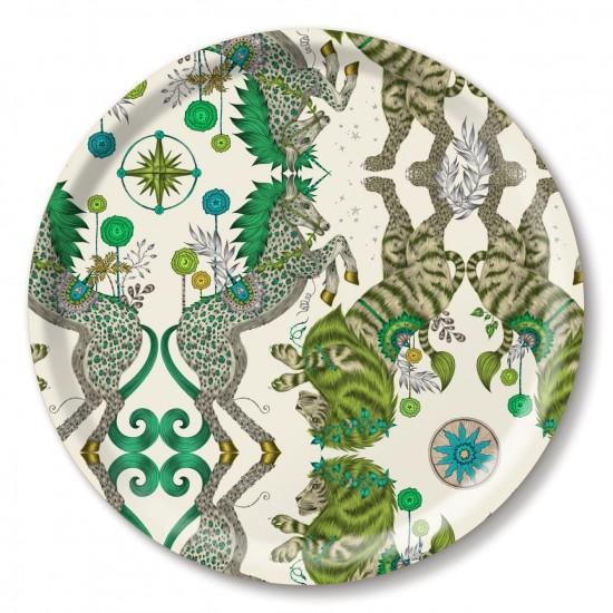 Caspian tray