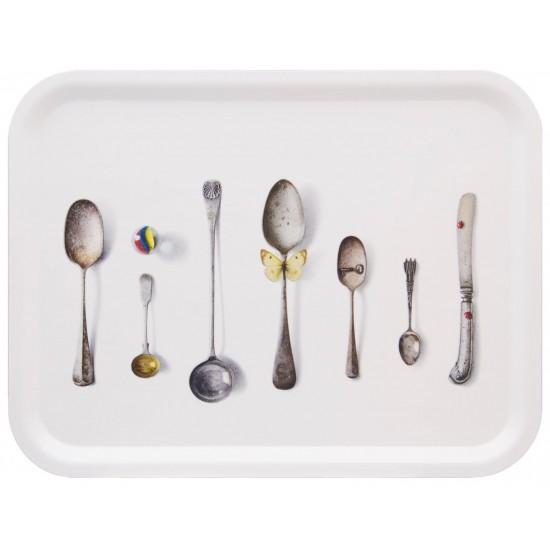 Cutlery tray 43x33