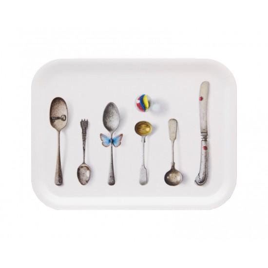 Cutlery tray 27x20